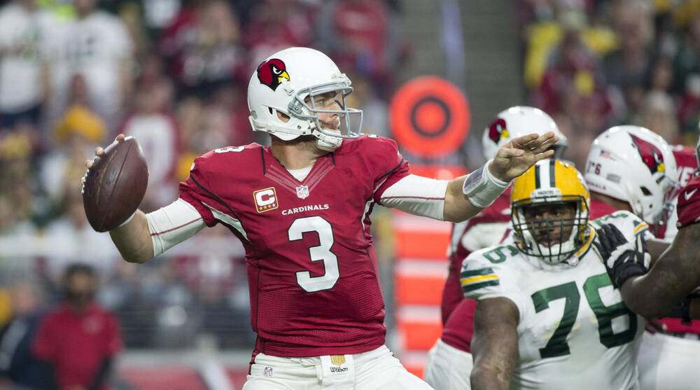 a0615bd5 Watch Seahawks vs Cardinals online: Live stream, game time, TV | SI.com