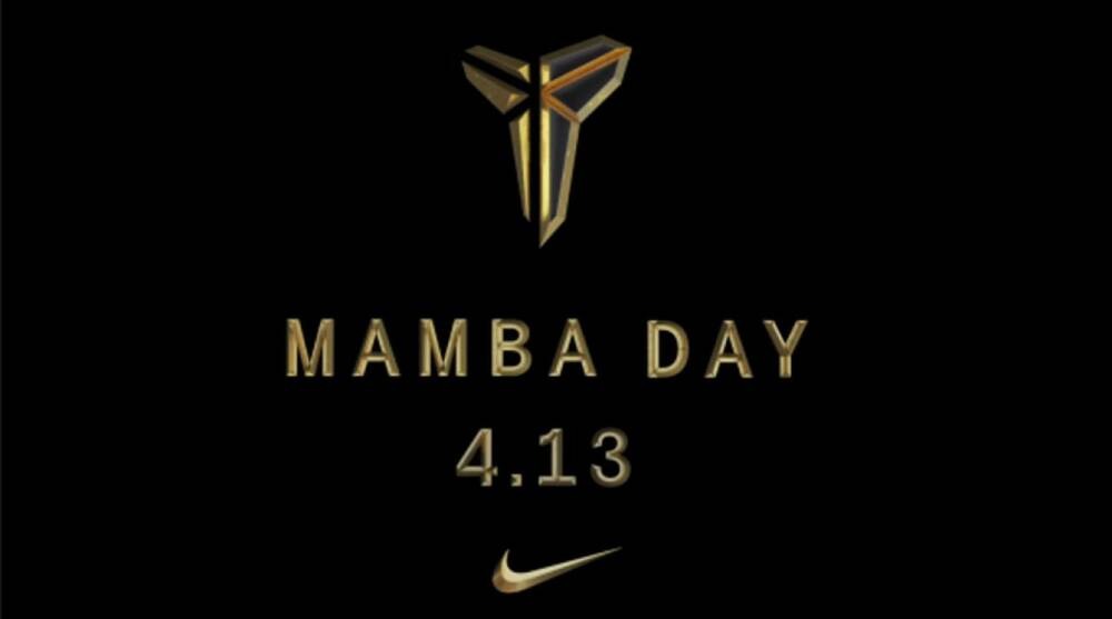 c5756c706 Nike. Courtesy of Nike. Nike will honor Kobe Bryant with