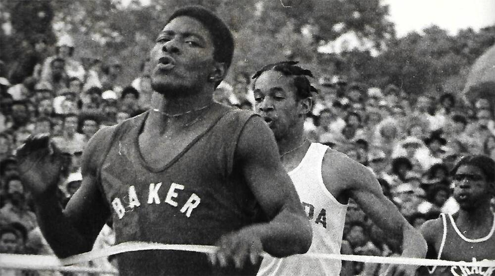 The slow descent of record sprinter Houston McTear  ef7630fc0
