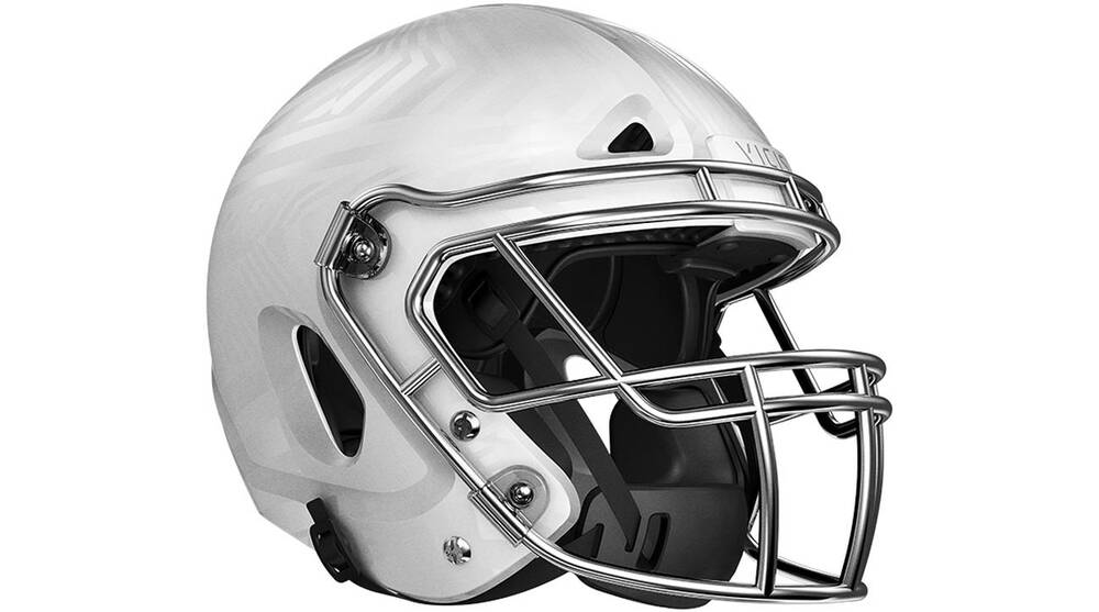 new concept 8d84c 43695 Huskies to wear new concussion-resistent helmets this year ...