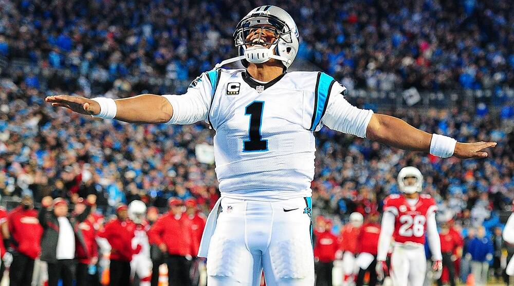 NFC South preview: Division picks, players to watch   SI com