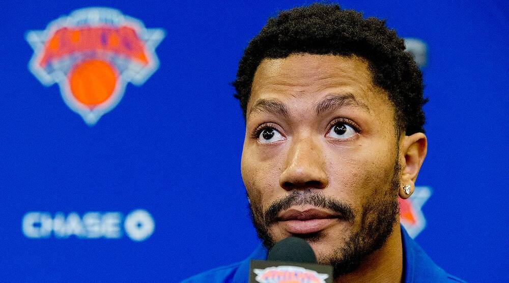 82354d793e32 Derrick Rose s accuser and her attorneys give new insight into civil suit