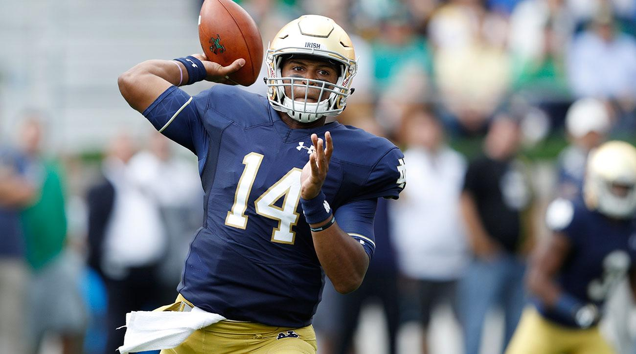 Watch Michigan State Vs Notre Dame Online Live Stream Tv Time
