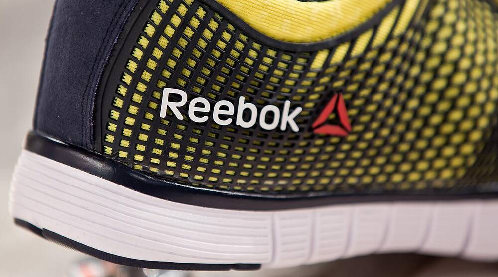 Reebok hoping to revolutionize shoe manufacturing at Liquid Factory 94f324b54