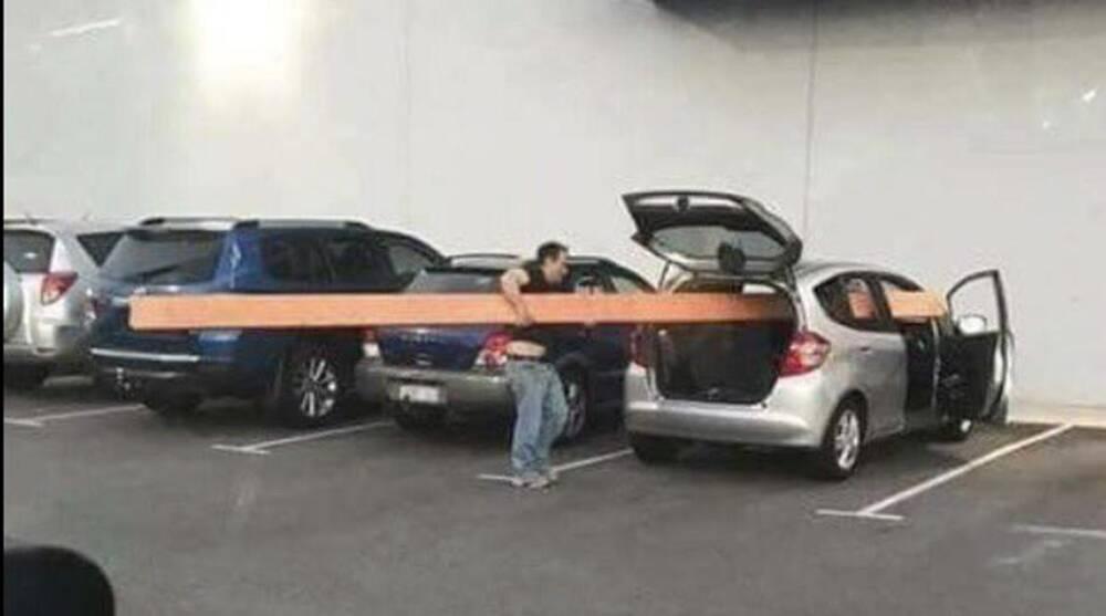 Reddit Car Dealership Stories