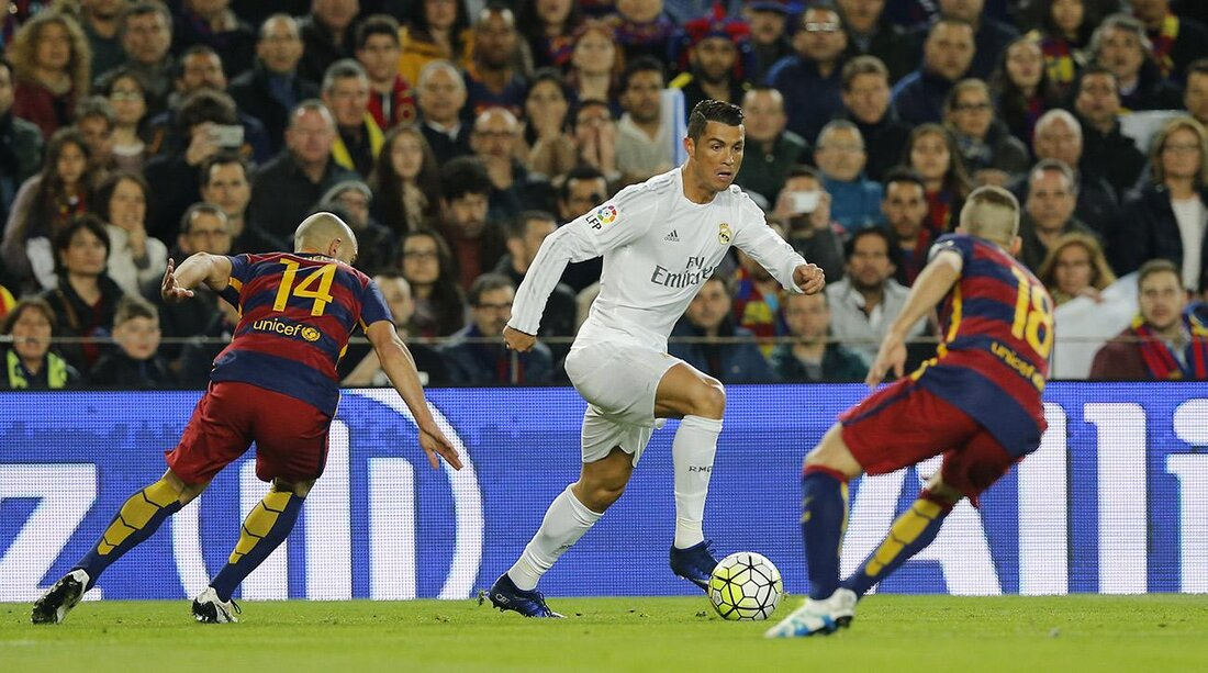 watch barcelona vs real madrid online live stream tv channel si com