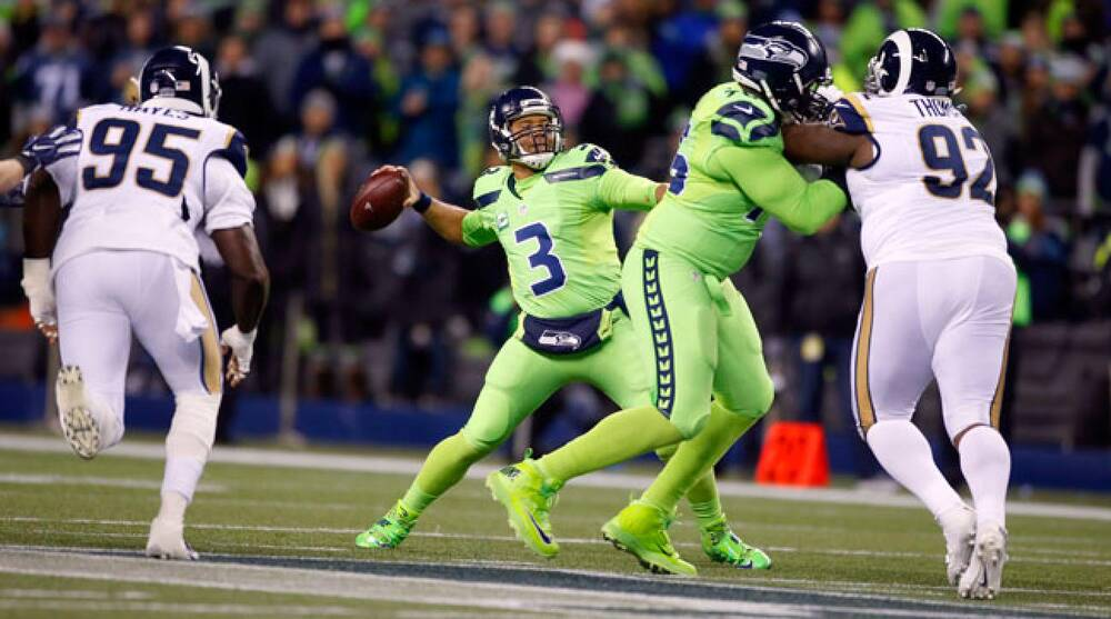 Catching Up with Russell Wilson s College Buddies  f31ae67d1