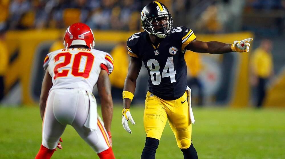 75b1593ff0f NFL playoff Picks  Chiefs-Steelers