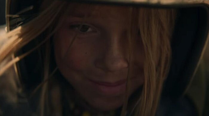 Audi Super Bowl Ad Makes A Push For Gender Equality Video SIcom - Audi superbowl commercial