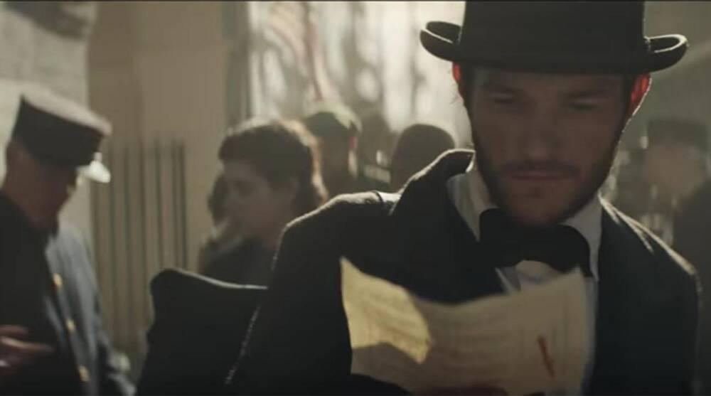Super Bowl LI best commercials (video)   SI com