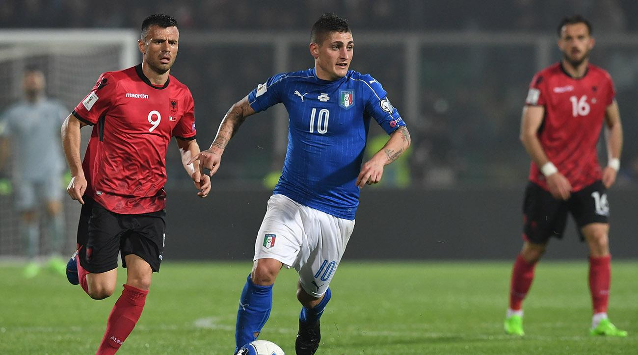 Image result for Italy vs Netherlands Live Streaming