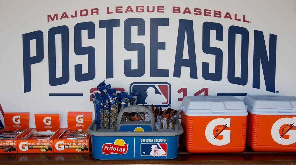 MLB Standings: Home field advantage in American League And