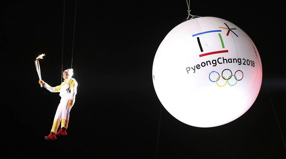 sling tv olympics