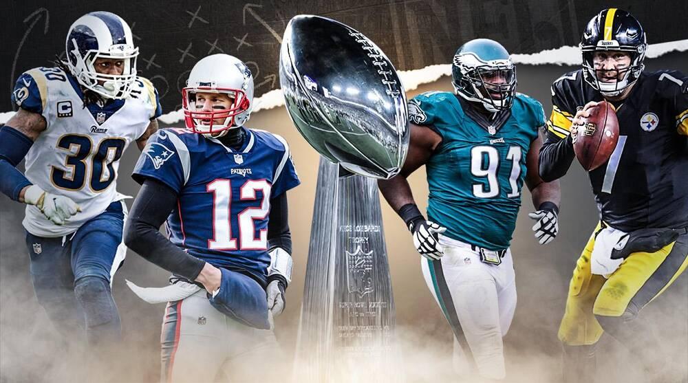 2018 Super Bowl 52 Predictions df3e12eb6