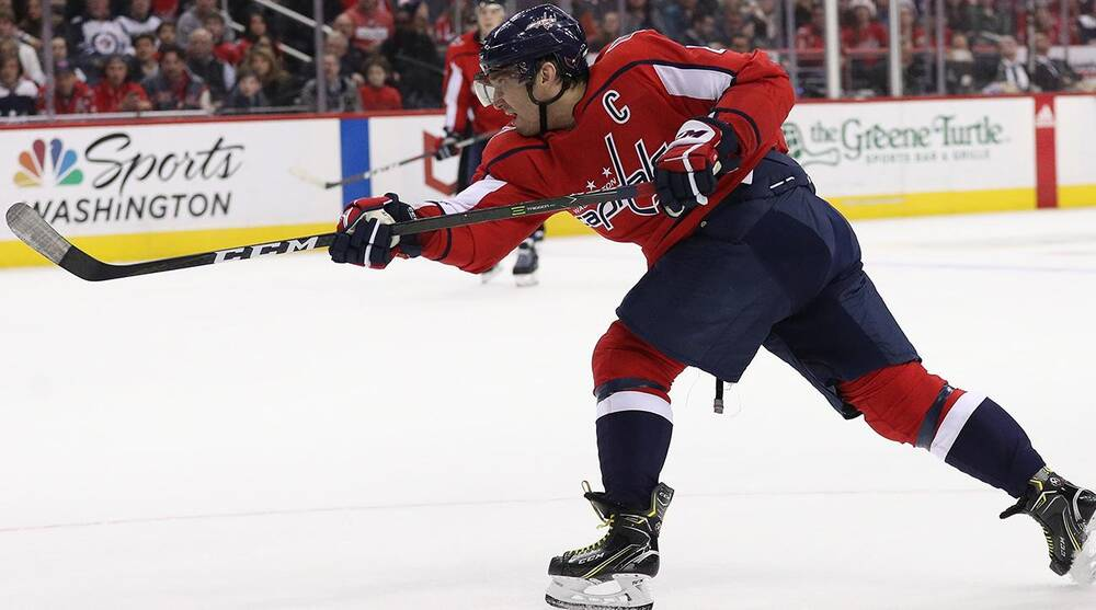 bf21cf55687  It Just Moves Like Crazy   The Deception and Motion of Alex Ovechkin s Shot