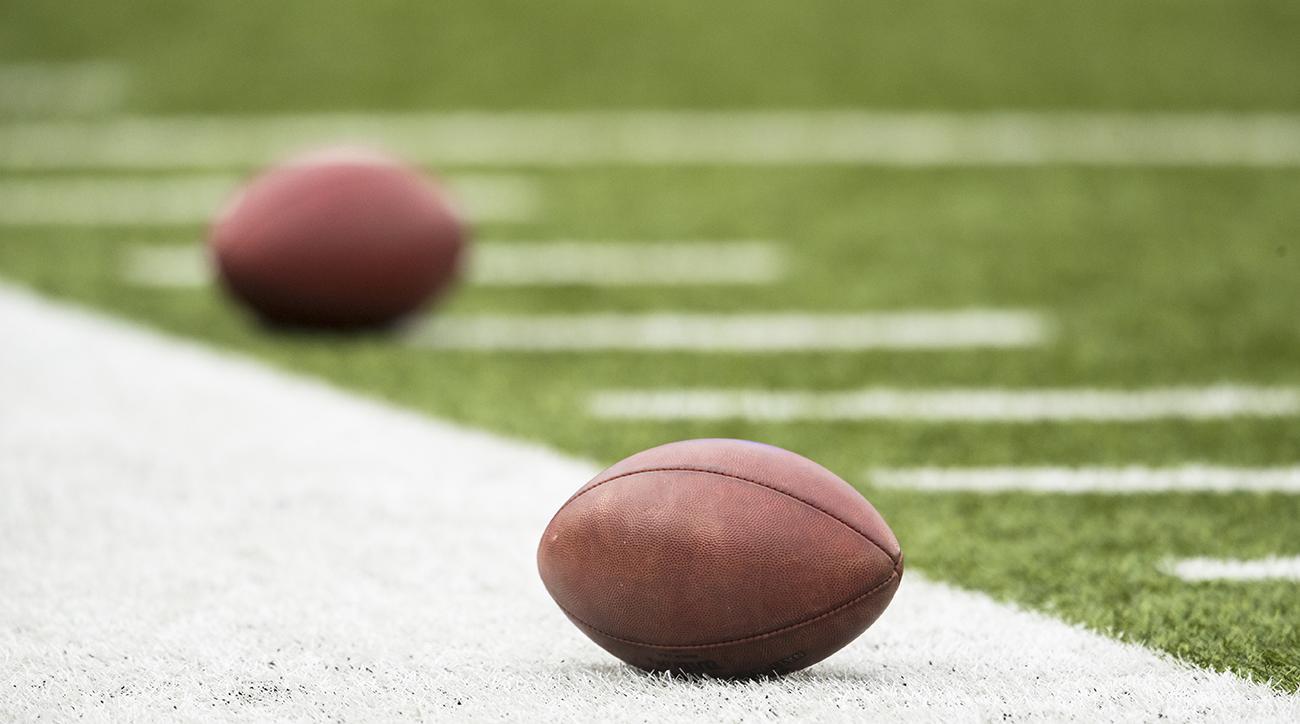 Braeden Bradforth Garden City Community College Player Dies Si Com