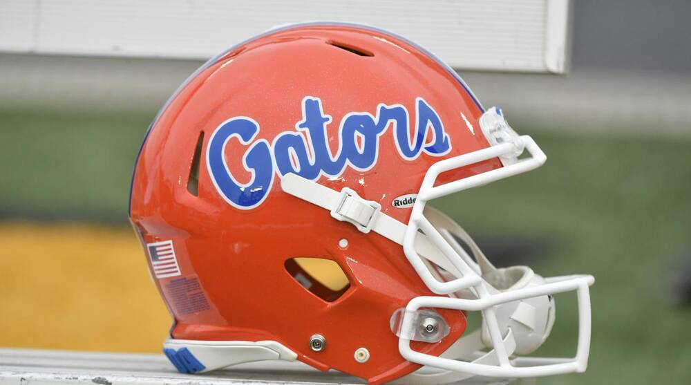 florida gators suspensions seven players out for week 1 game si com
