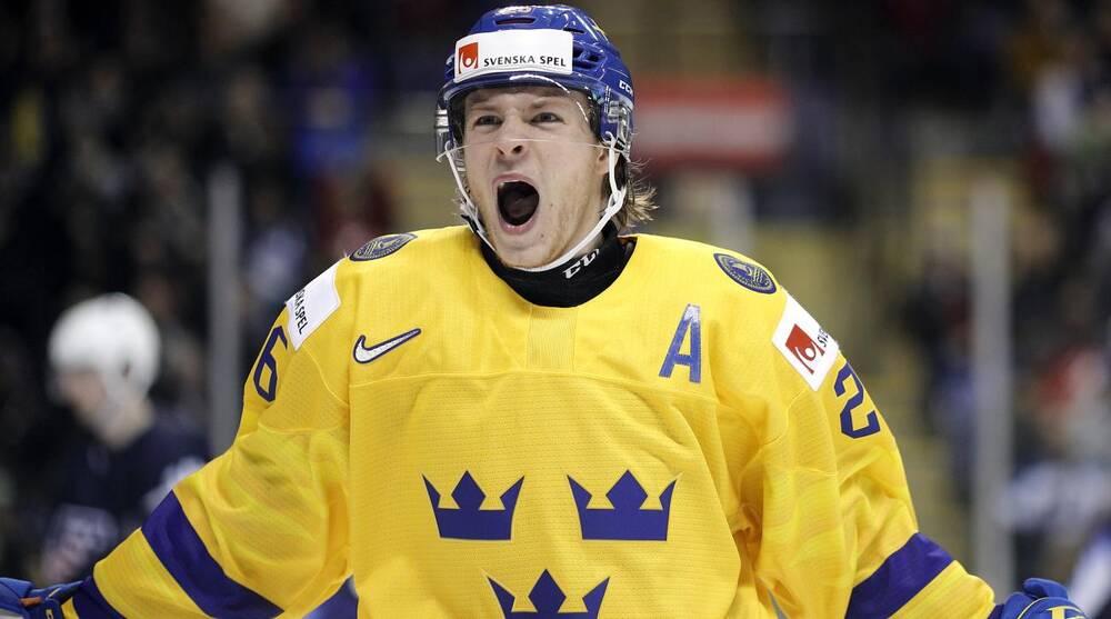 Wjc Sweden Beats 5 4 Us In Ot Canada Beats Czech Republic 5 1 Si Com