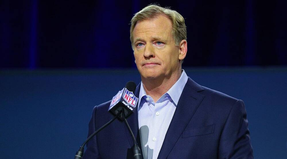 030bd131362b Goodell s silence on Saints-Rams no-call is deafening