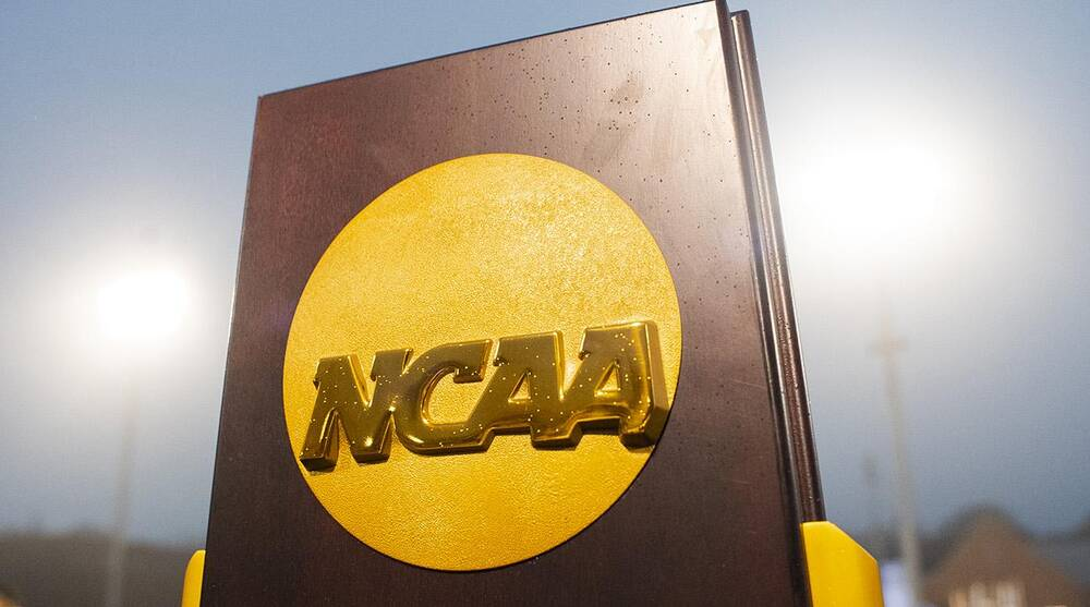 NCAA antitrust lawsuit: what ruling could mean for Title XI, tax law
