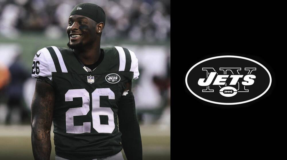 Image result for leveon bell jets