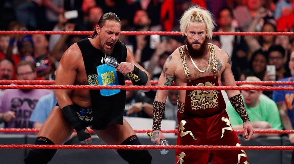 """Image result for Enzo And Cass"""""""