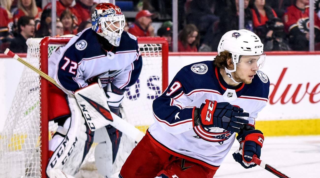 Nhl News Scores Stats Analysis Hockey Si Com