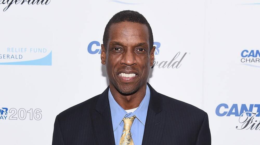super popular 7a390 d843c Dwight Gooden arrested for cocaine possession and DUI in New ...