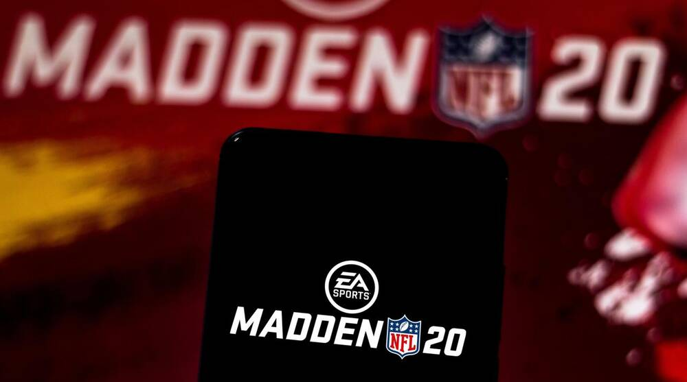 Madden NFL 20: Release date, new features, ratings | SI com