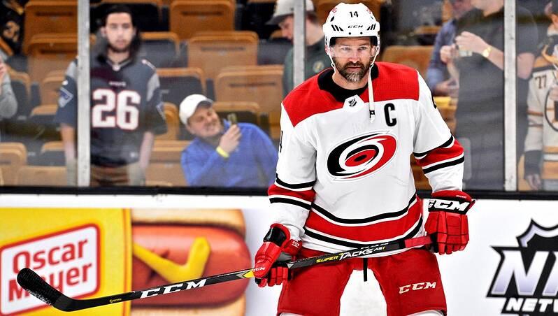 NHL news, scores, stats, analysis - Hockey | SI com