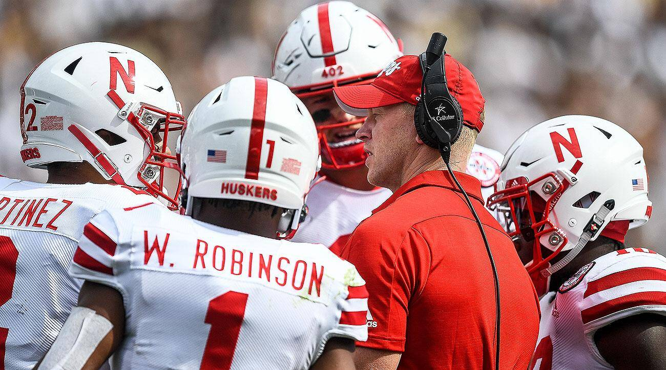 NCAA Football news, scores, rankings - College Football   SI com
