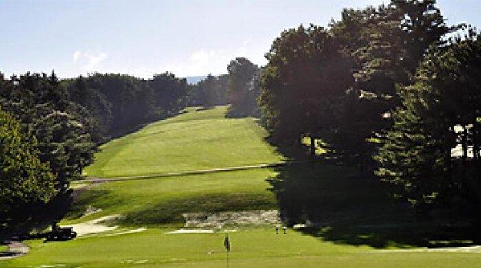Arnold Palmer Latrobe Country Club Now Open To Public Golfcom - Where is latrobe