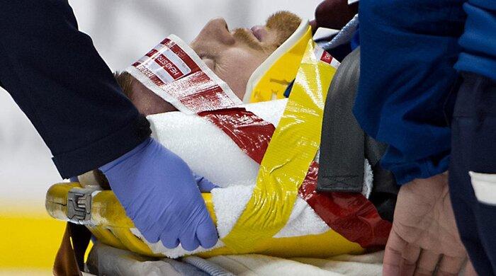 nfl concussions cast doubt on