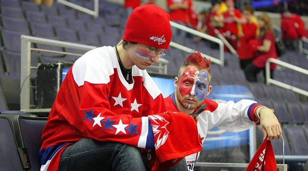 NHL teams  worst gut-punch losses  Capitals 27bec30dd58b