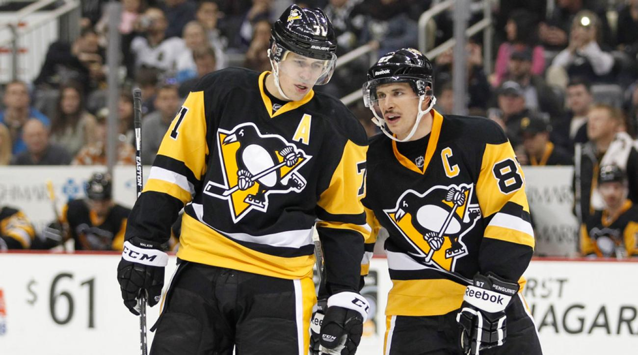 Image result for crosby malkin