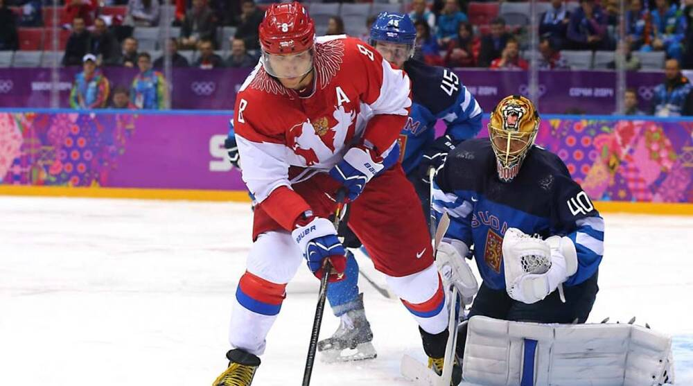Analyzing 2016 World Cup of Hockey preliminary rosters cc4a5b18e