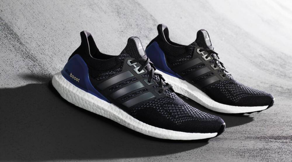 coupon codes details for best selling Adidas unveils Ultra Boost with latest running shoe ...