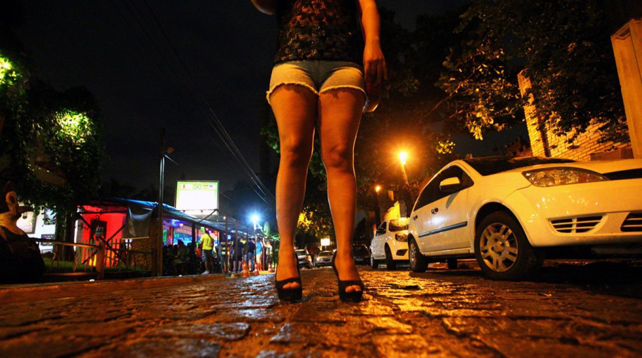 Image result for brazil republic sex tourism
