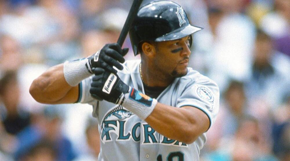 Jaws Gary Sheffield Is A Tough Call For Hall Of Fame Honors