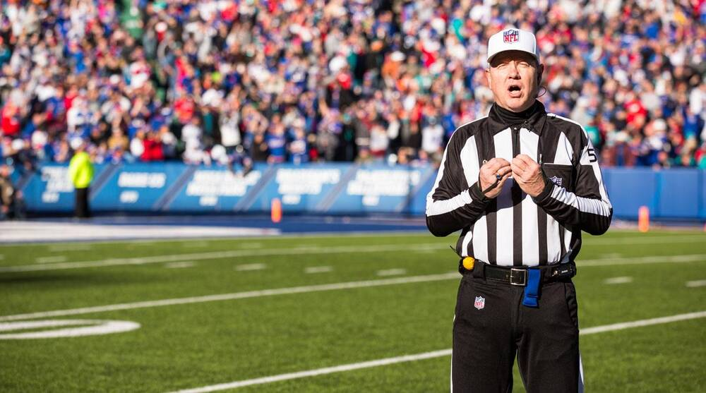 50d7f16b0 The Officiating Mess  Worse than Ever