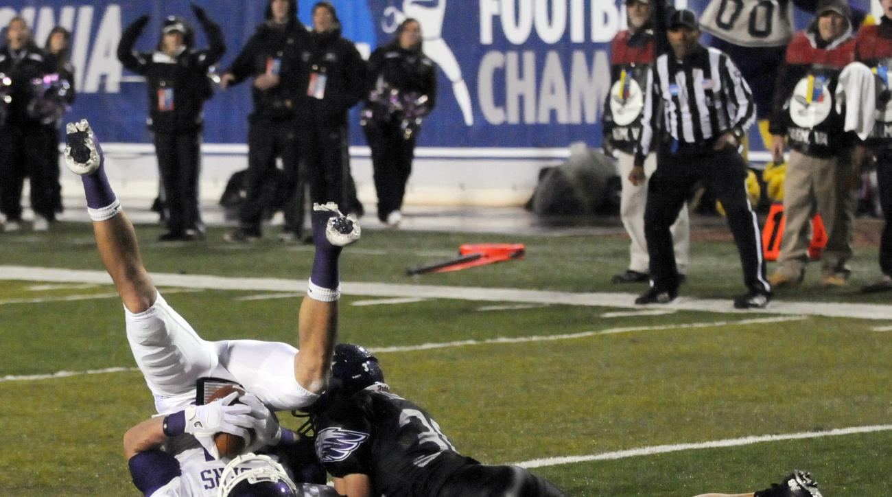 Mount Union Back In Whitewater S Way A Week Early Si Com