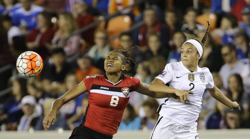 5cf41d10e7d Youth is served with Mallory Pugh on national soccer team