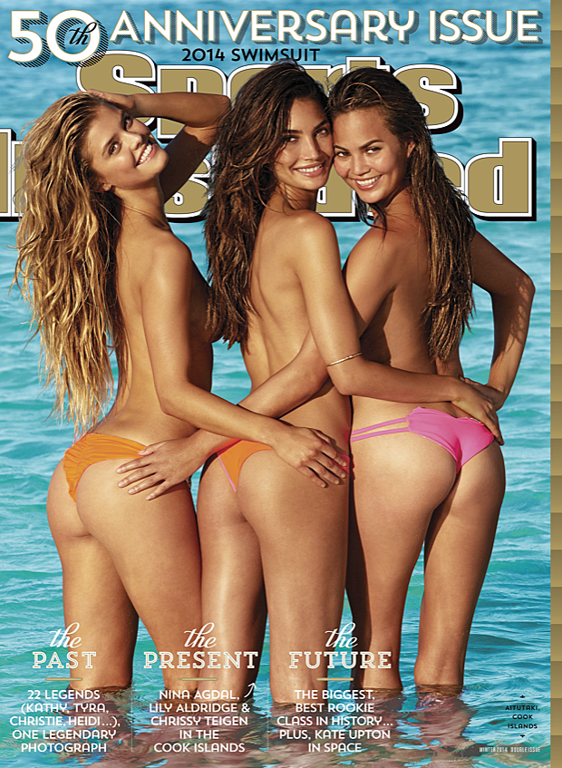 Image result for sports illustrated 2014