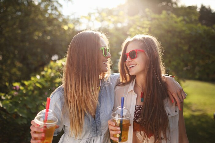 40 important questions to ask a friend or your bff hellogiggles