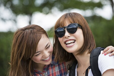 30 more questions to ask your best friend hellogiggles