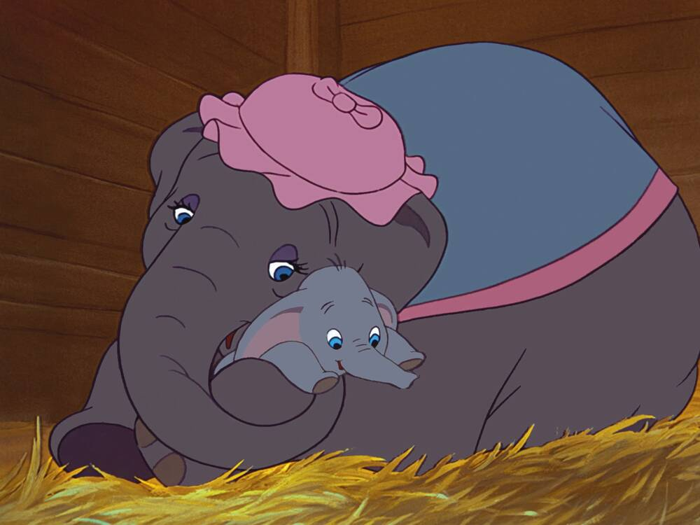 five questions we still have for dumbo hellogiggles