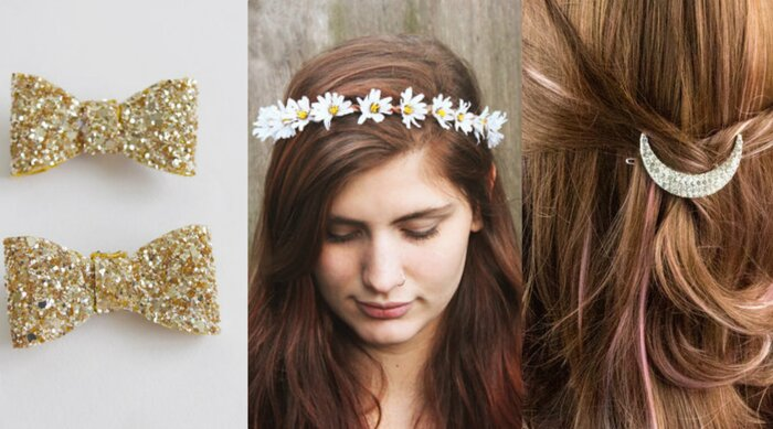 15 unique wedding hair accessories that are absolutely gorgeous 15 unique wedding hair accessories that are absolutely gorgeous junglespirit Choice Image