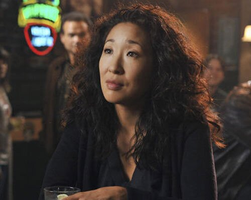 All the reasons Dr. Cristina Yang was actually the best character on ...