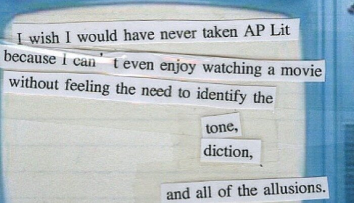 get your life s savings ready the postsecret house is for sale