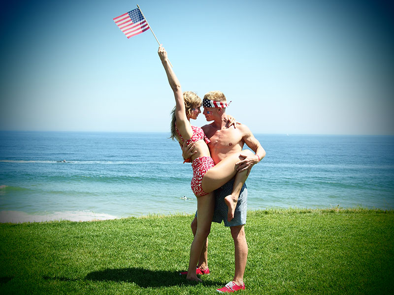 Image result for taylor swift 4th of july 2018